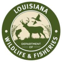 LA Department of Wildlife and Fisheries